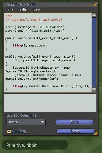 c-script-small2