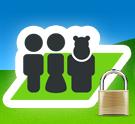 opensim-logo-short-padlock