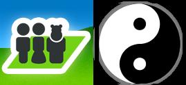 opensim-logo-short-yin-yang